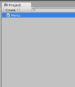 GUI2.jpg