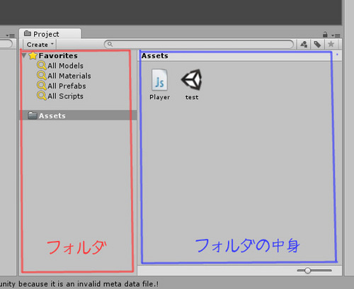 Unity4Alert.jpg