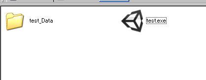 build7.jpg