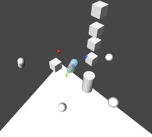 gameobject18.jpg
