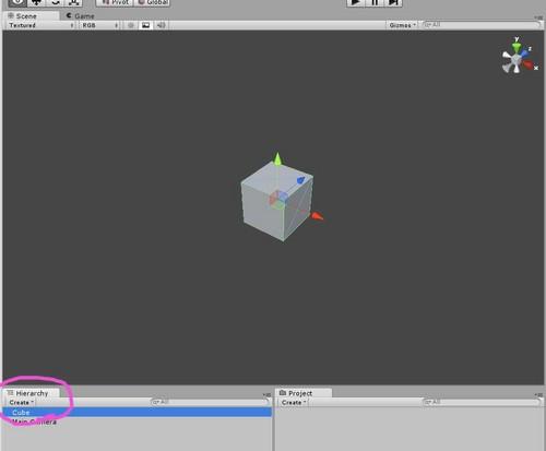 gameobject2.jpg