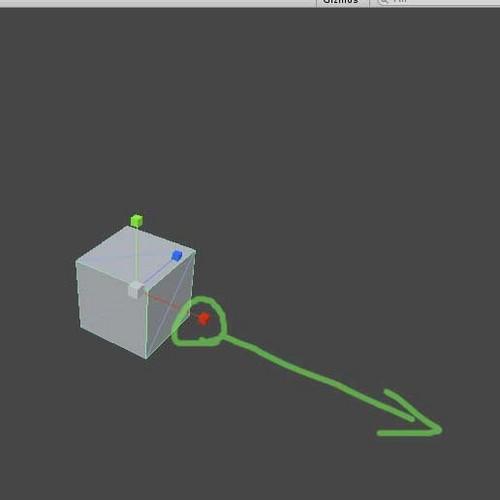 gameobject3.jpg