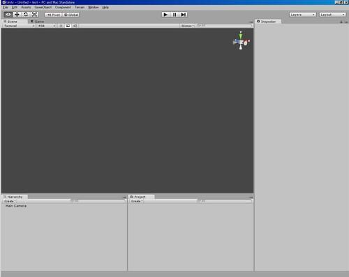 project3.jpg